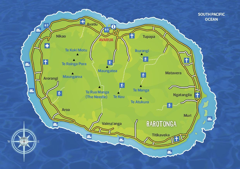 Map of Rarotonga.jpg