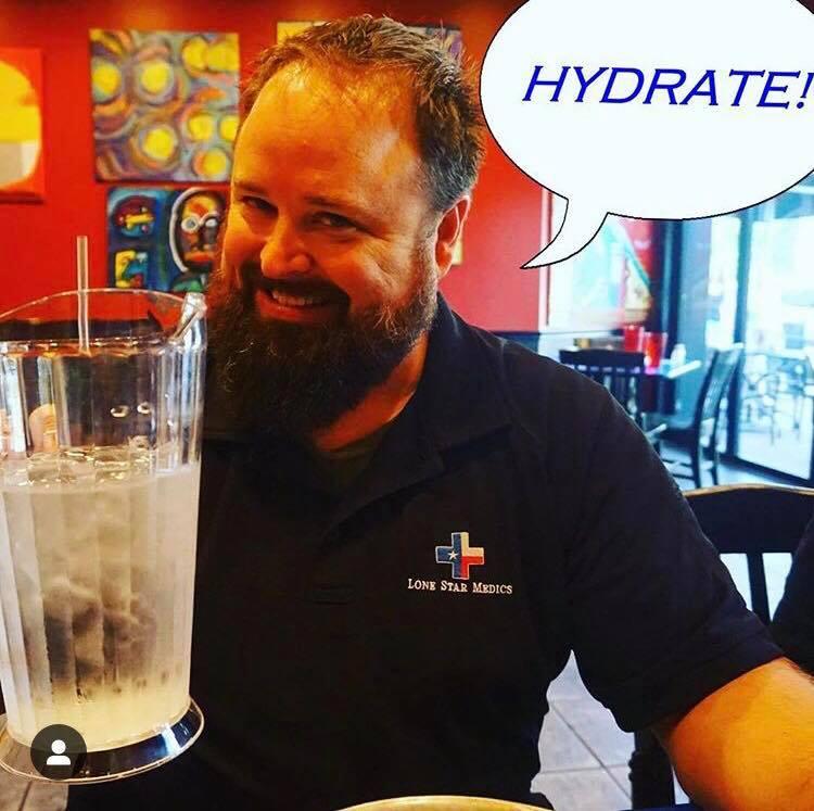 LSM Caleb Hydrate.jpg