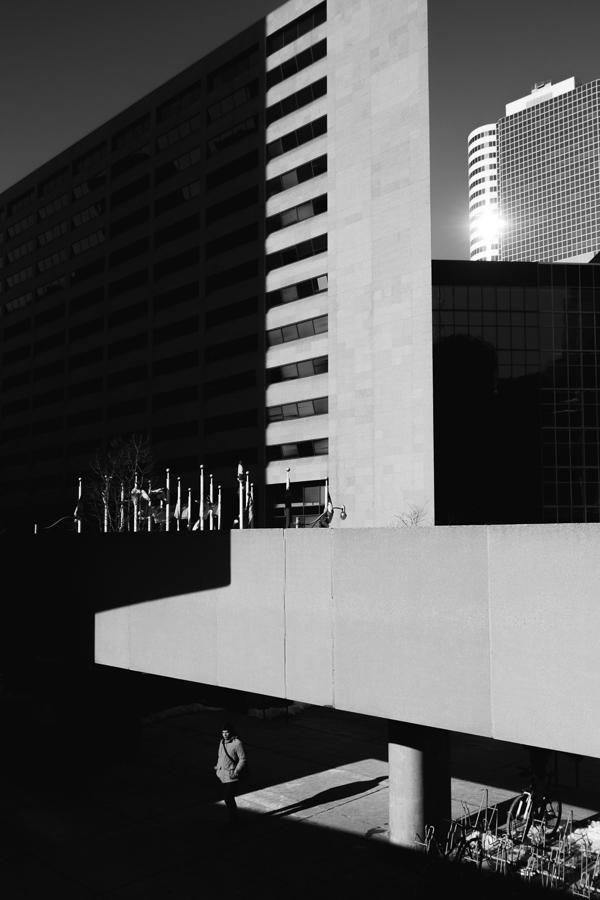Street photography fuji xt10.jpg