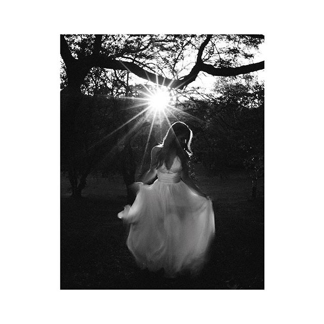 Robin. - - - - - #vancouverwedding #vancouverweddingphotographer #weddingphotos #weddingphotographer #bridesmaiddress #movement #bnwportrait #bnwmood #bnw_wedding #bw_wedding #bw_captures