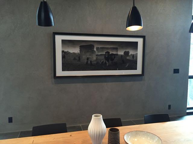 leadville wall.jpg