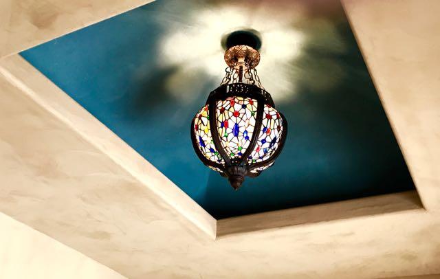 pasero entry ceiling.jpg