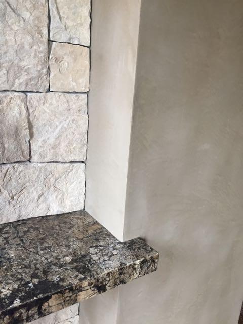 wall-stone2.jpg
