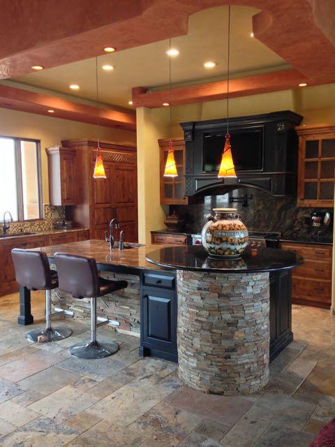 wells kitchen.jpg