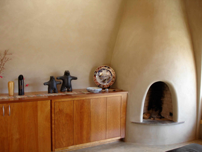 griess-fireplace.jpg