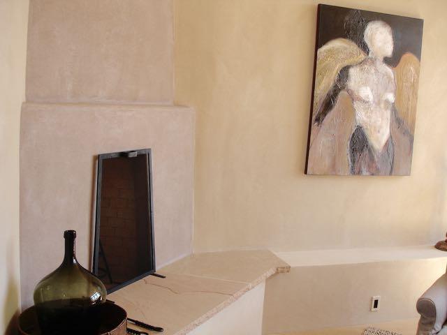 angel-painting.jpg