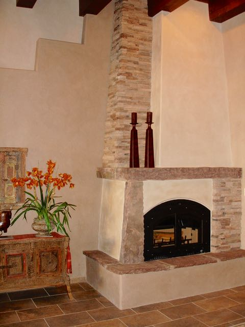 bill-fireplace.jpg