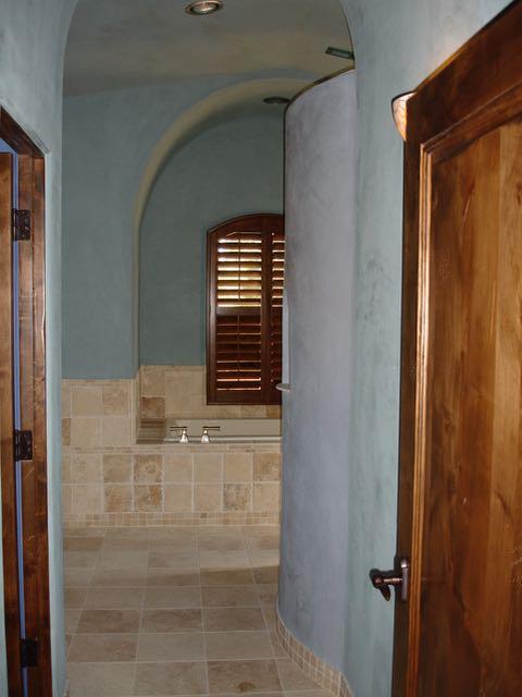 boyz-bathroom.jpg