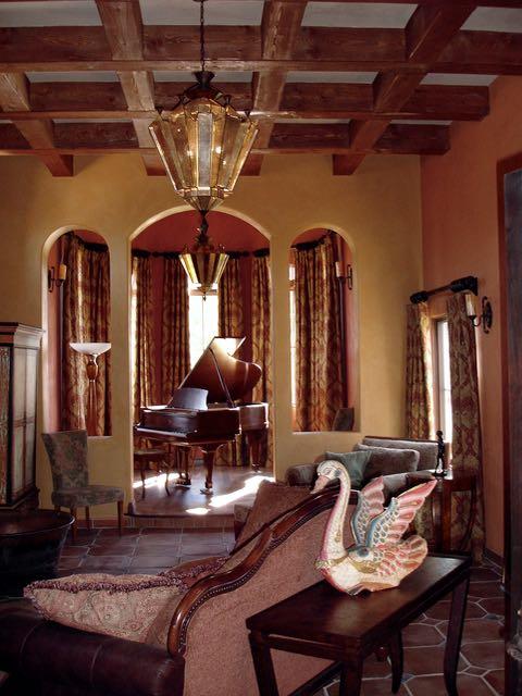 boyz-living-room.jpg