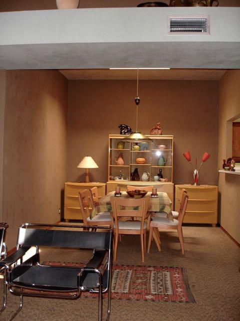 deco-living-room.jpg