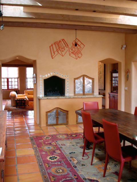 nancy-dining-room.jpg