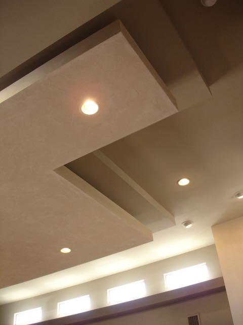 contemporary-ceiling.jpg