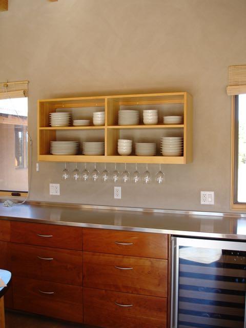 griess-kitchen (1).jpg
