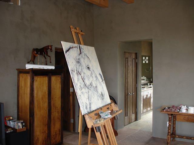 black-walnut-studio.jpg