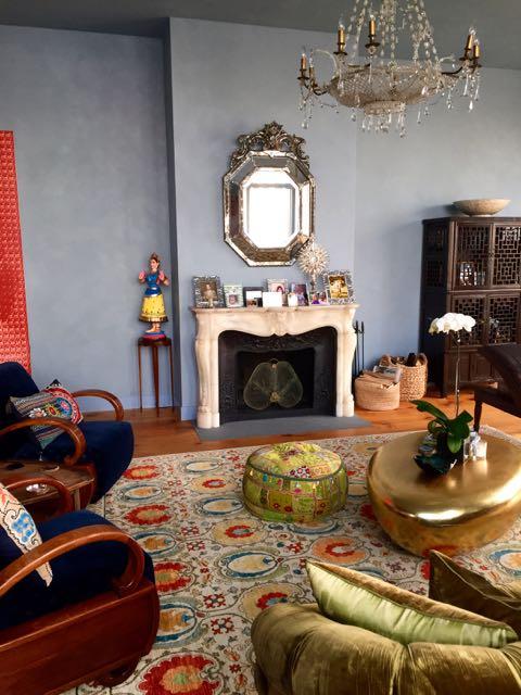 p-living-room.jpg