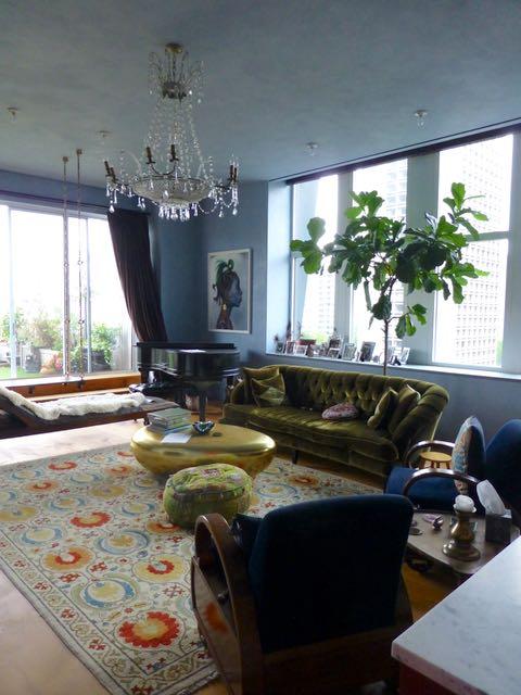 p-living-room-walls-ceiling.jpg