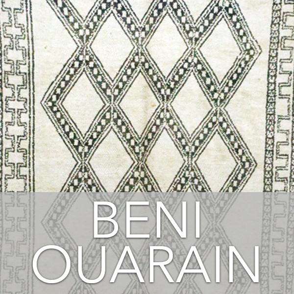 Carpet Gallery Covers - Beni Ouarain.jpg