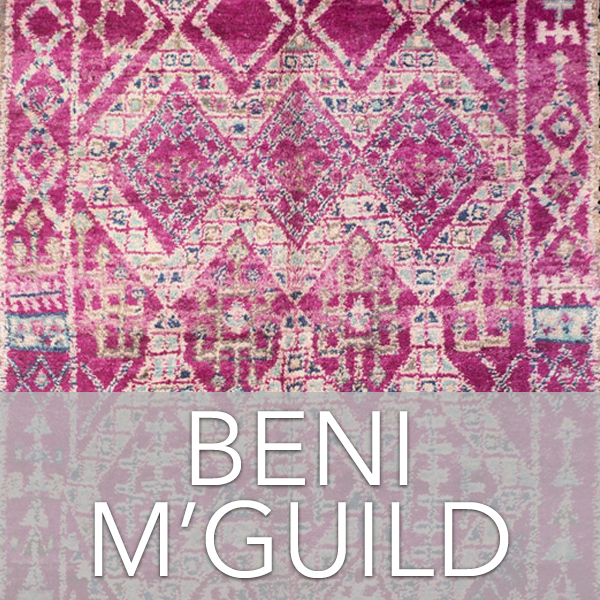 Carpet Gallery Covers - Beni M'guild.jpg