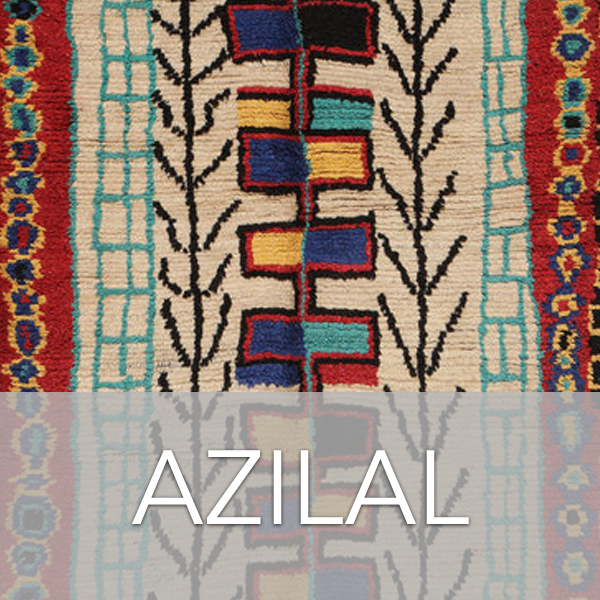 Carpet Gallery Covers - Azilal.jpg