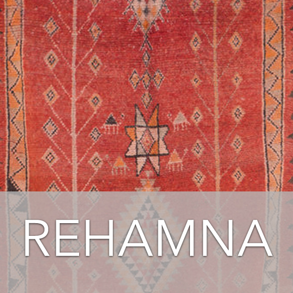 Carpet Gallery Covers - Rehamna.jpg