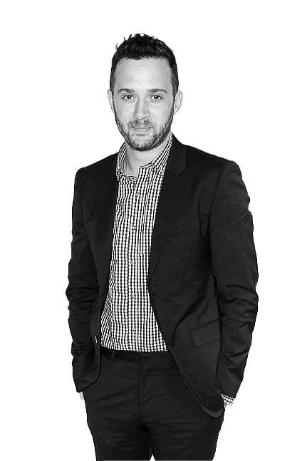 EDDIE KAYE THOMAS - On leaning into discontent, finding freedom at Starbucks, Kobe Bryant Moments, and much, much more!