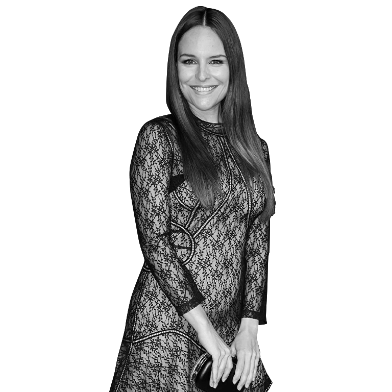 YARA MARTINEZ - On aging, agelessness, and swimming deeper when you're sinking.