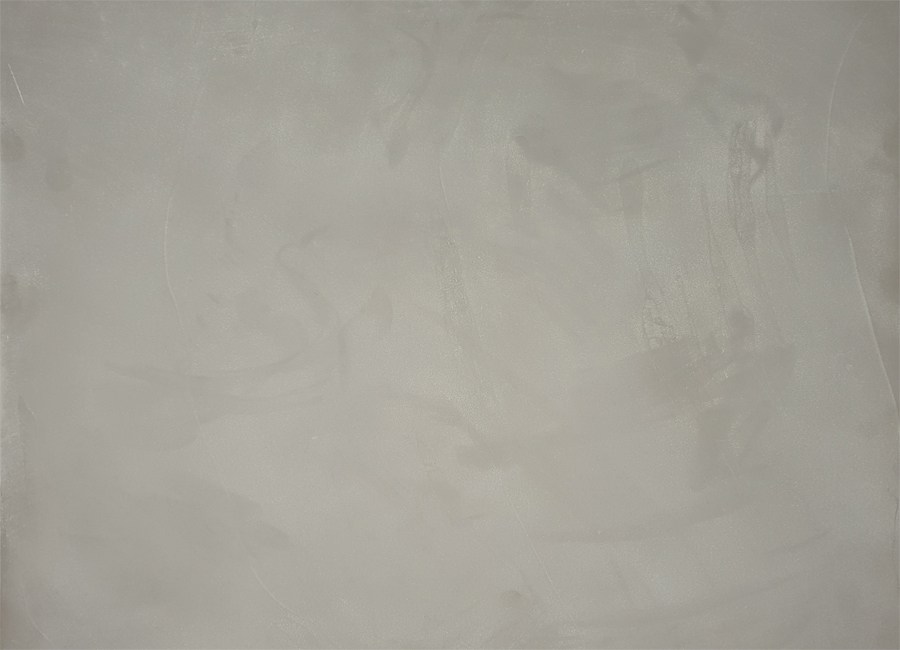 Topcement-Microcement-Farve-Dark-Concrete.jpg