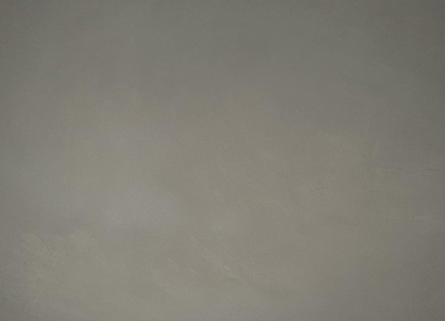 Topcement-Microcement-Farve-Lava-Stone.jpg