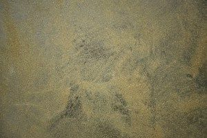 1-Pintura-de-Hierro-030_Sin-oxidar-1-c2d83314.jpg