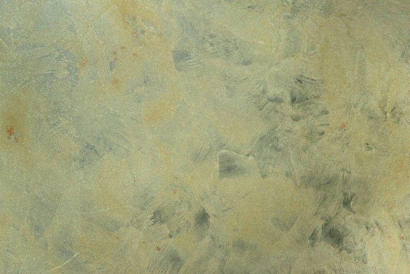 2-Pintura-de-Hierro-004_Sin-oxidar-1-270bf6b2.jpg