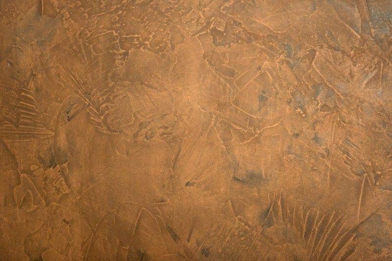 3-Arcocem-Pintura-de-Cobre_Sin-oxidar-1-77115bbd.jpg