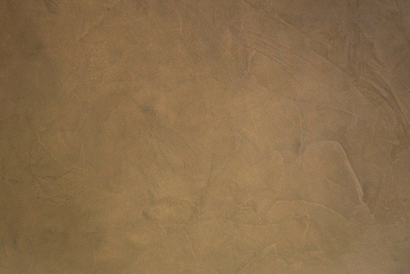 5-Arcocem-Pintura-de-Bronce_Sin-oxidar-1c3210d0.jpg