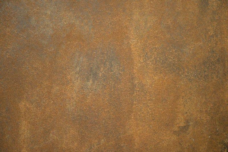 6-Arcocem-Pintura-de-Hierro-030_Oxidada-64bf3a09.jpg
