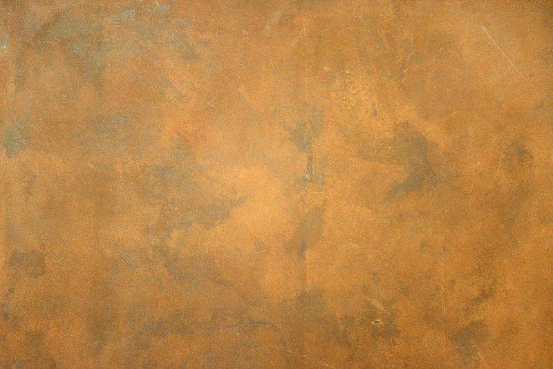 7-Arcocem-Pintura-de-Hierro-004_Oxidada-2542e828.jpg