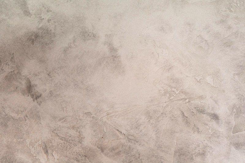 Arcocem-Metal-Aluminio_Esponja-855c53c3.jpg