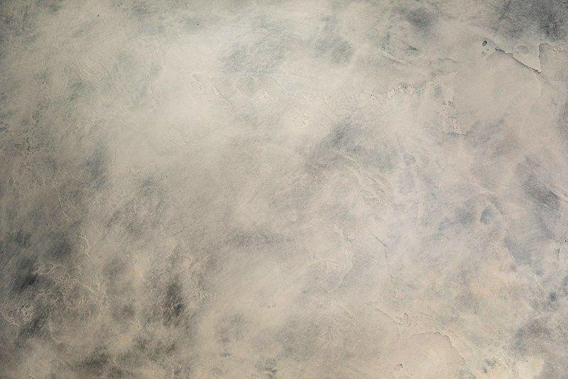 Arcocem-Metal-Blanco-Plata_Esponja-af6e3ea8.jpg