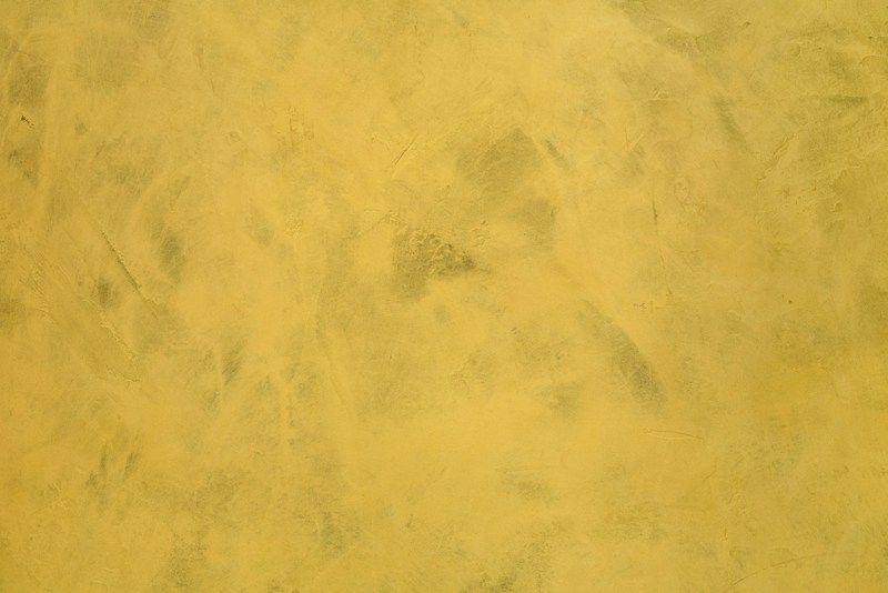 Arcocem-Metal-Gold_Esponja-98d506ea.jpg