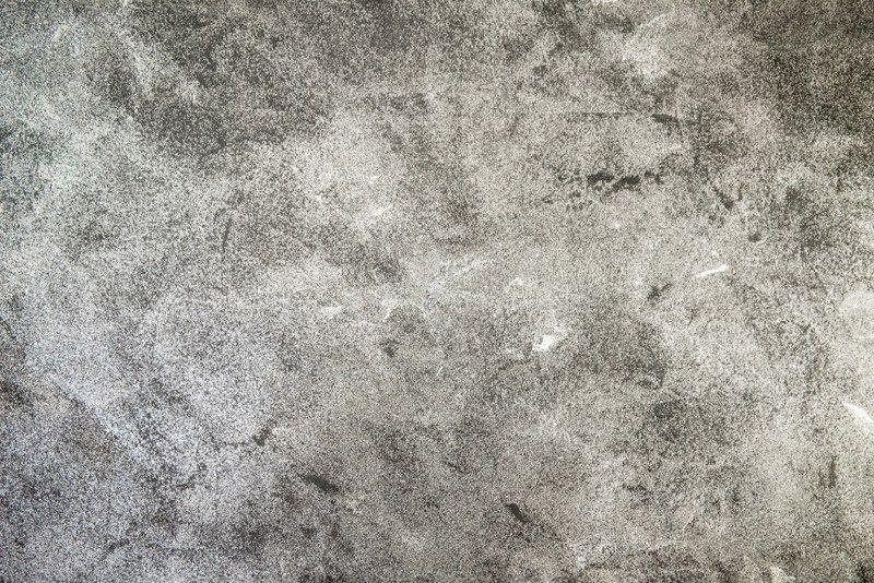 Arcocem-Metal-Silver-500_Llana-581417eb.jpg