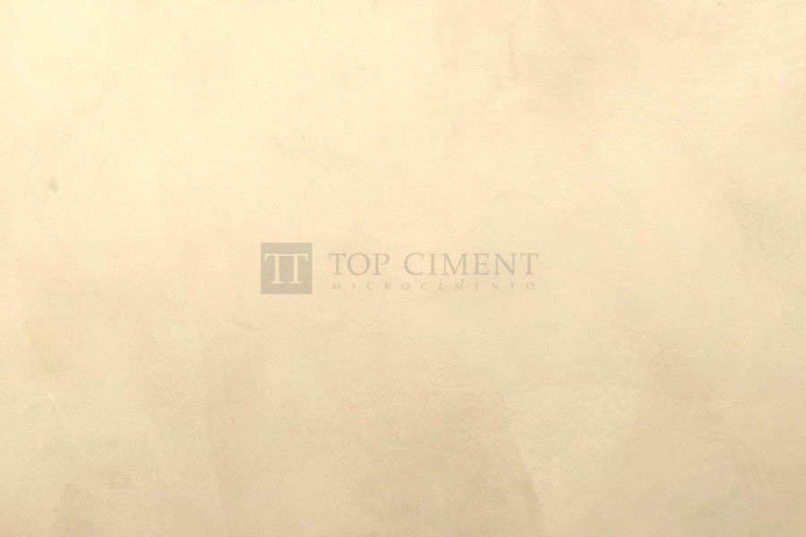 Topcement-Microcement-Farve-Arena.jpg