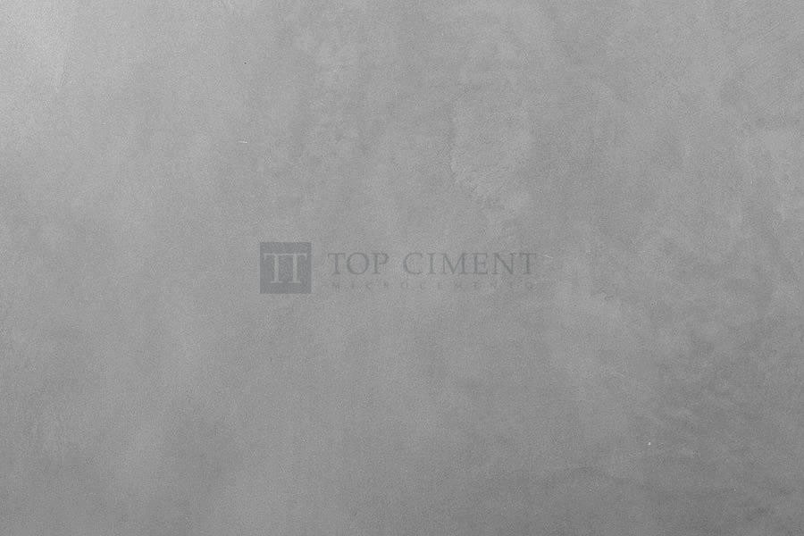 Topcement-Microcement-Farve-Acero.jpg