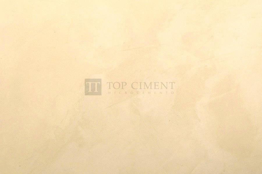 Topcement-Microcement-Farve-Atacama.jpg