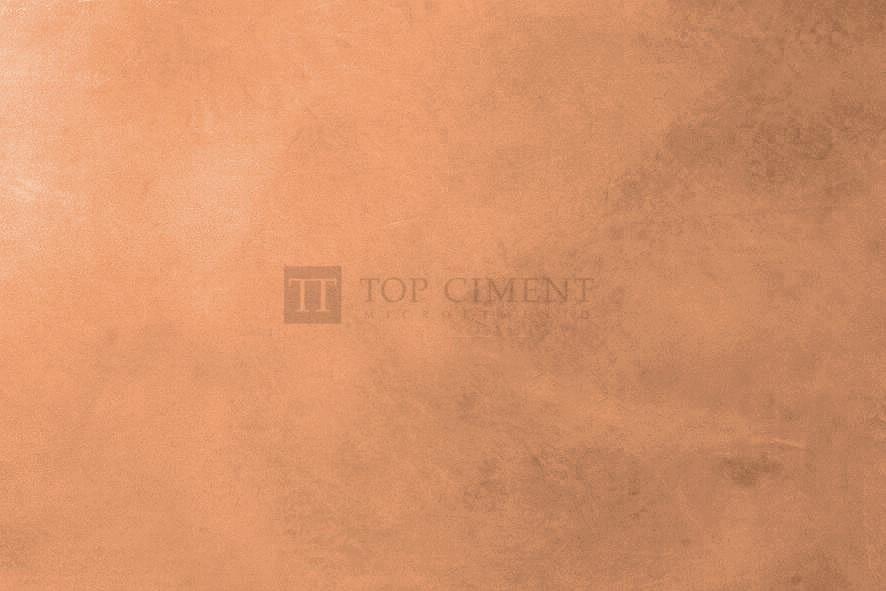 Topcement-Microcement-Farve-Avellana.jpg