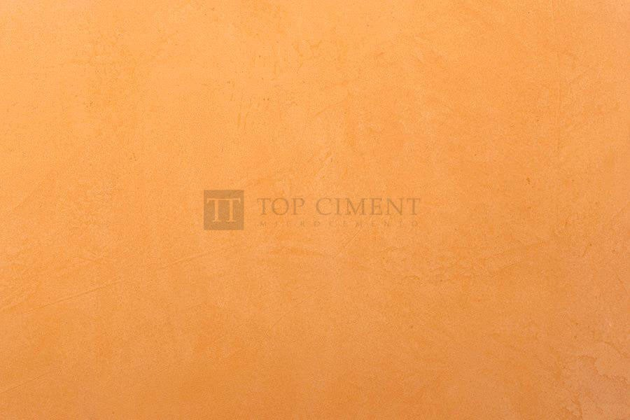 Topcement-Microcement-Farve-Azafran.jpg