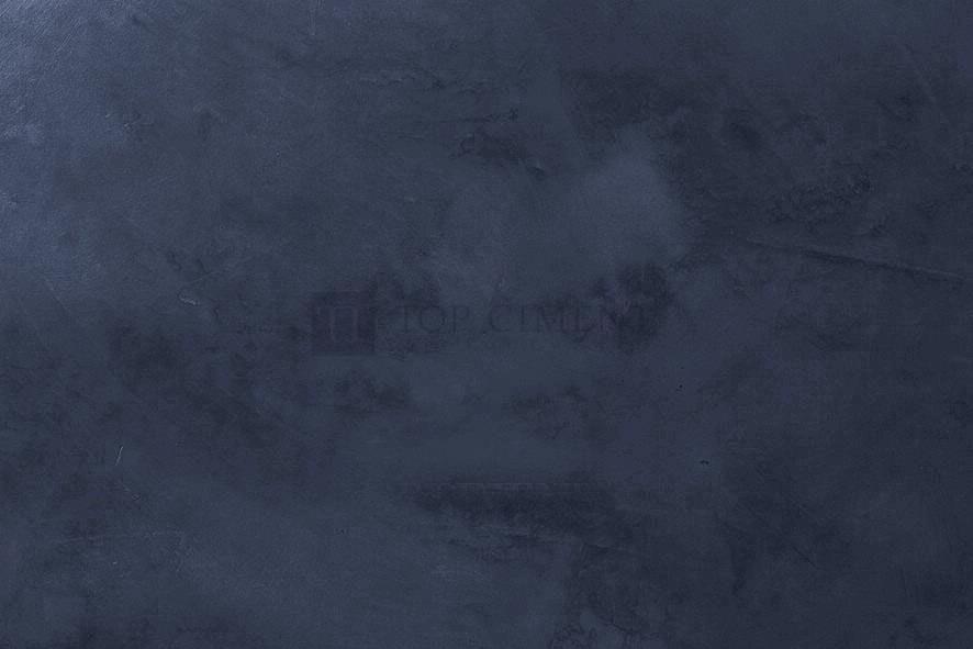 Topcement-Microcement-Farve-Azul-Noche.jpg