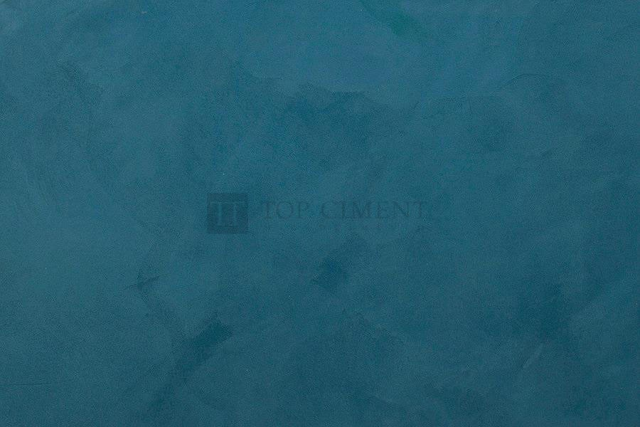Topcement-Microcement-Farve-Azul-Profundo.jpg