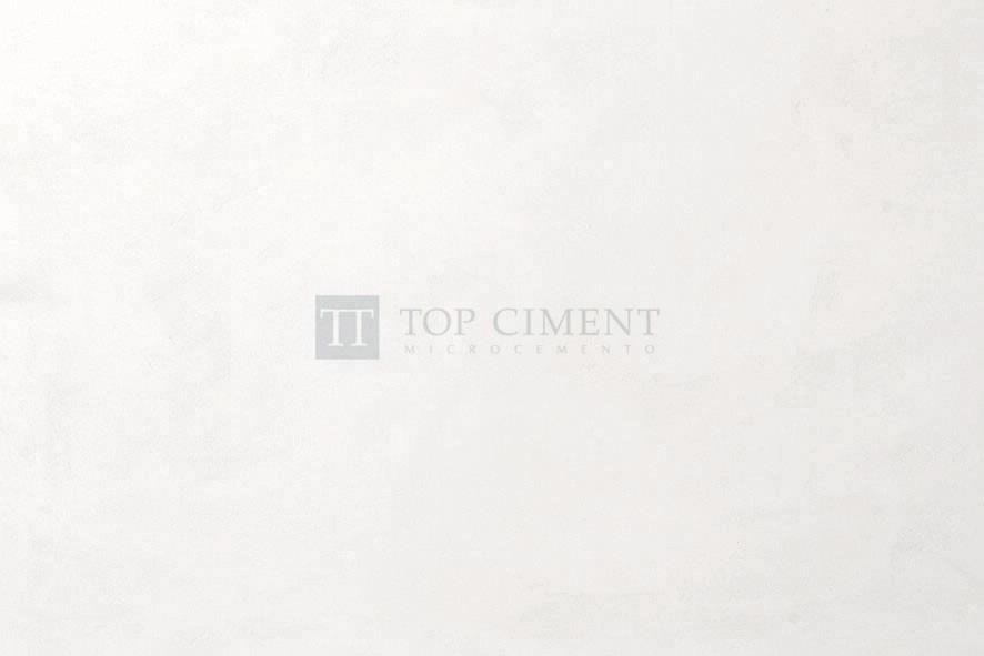 Topcement-Microcement-Farve-Blanco-Roto.jpg