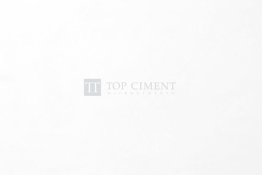 Topcement-Microcement-Farve-Blanco.jpg