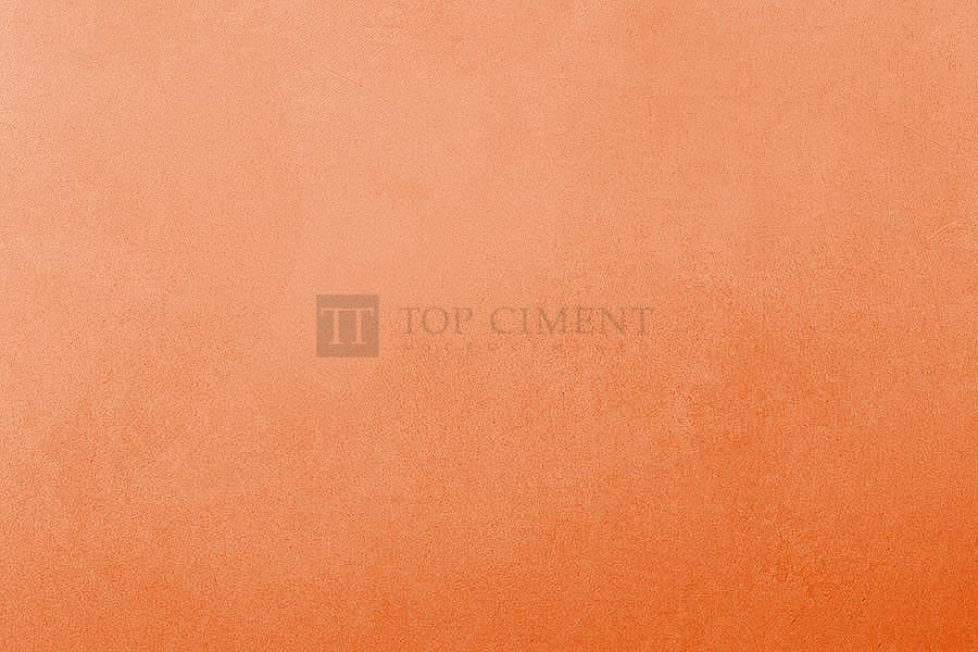 Topcement-Microcement-Farve-Calabaza.jpg