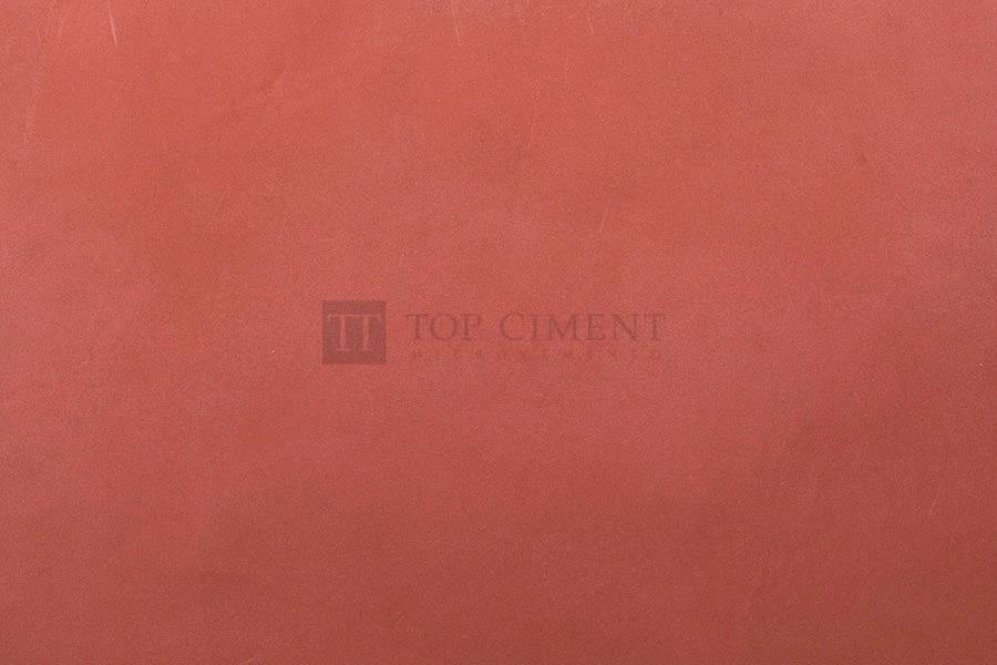 Topcement-Microcement-Farve-Carmin.jpg
