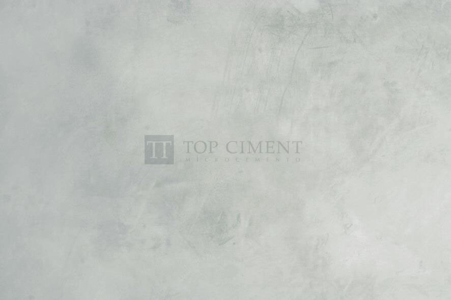Topcement-Microcement-Farve-Cemento.jpg
